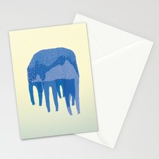 Malcolm Stationery Cards