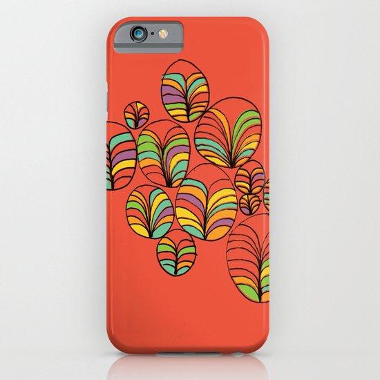 Garden Bay iPhone & iPod Case
