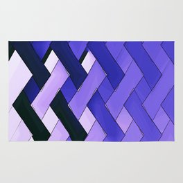 Swatch Rug