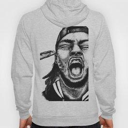 Hip-Hop Series: Meech Hoody