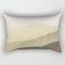 Cali Hills Rectangular Pillow