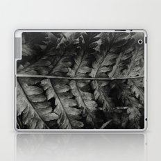 ... to highlight that contrast ... Laptop & iPad Skin
