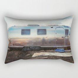 Airstream Rectangular Pillow