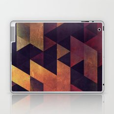 nynyly Laptop & iPad Skin