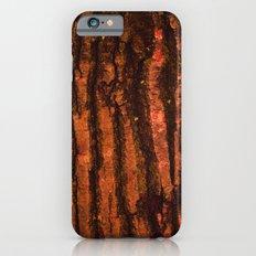 Textures - Wood Slim Case iPhone 6s