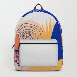 ABST I Backpack