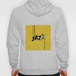 Jazz Hoody