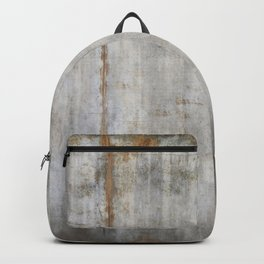 Concrete Wall Backpack