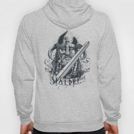 Raider (Viking) Hoody