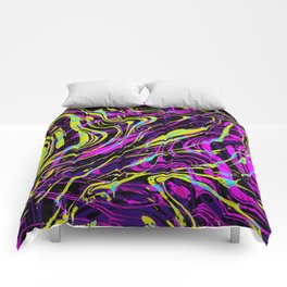 Surprise Party for any Occasion Comforters