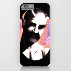 Keepers of the Underworld iPhone 6s Slim Case