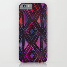 KENYA iPhone 6s Slim Case