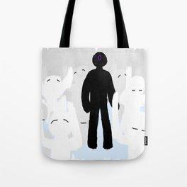 EFOD Tote Bag