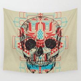 Skull Native