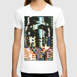 The Interference T-shirt