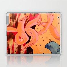 DIET  Laptop & iPad Skin