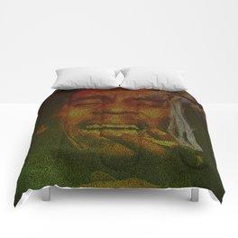 Marley Comforters