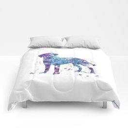 Labrador Comforters