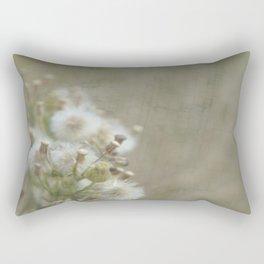 Hierakion Rectangular Pillow