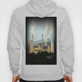 The BAD & the UGLY! Hoody
