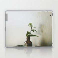 Home #3 Laptop & iPad Skin