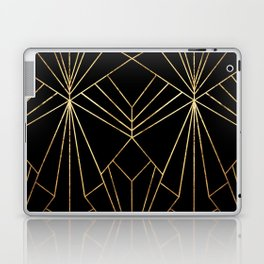 And All That Jazz - Large Scale Laptop & iPad Skin