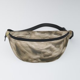 "Michelangelo ""Battle of the Centaurs"" Fanny Pack"