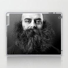 Ridiculous Laptop & iPad Skin