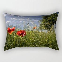 PPIUN Rectangular Pillow