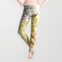Sunny Cases VI Leggings