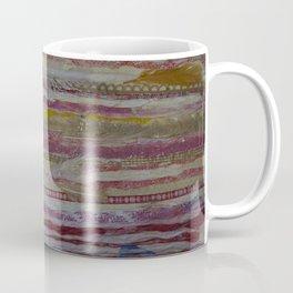 A Nation's Hope Coffee Mug