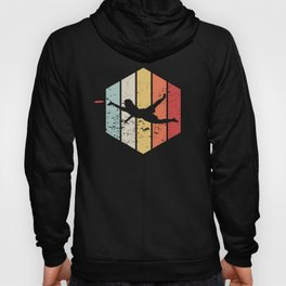 Ultimate T-Shirt I Gift Disc Sport Jersey   Hoody
