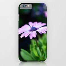 Purple Passion! iPhone 6s Slim Case
