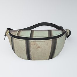 Old books Fanny Pack