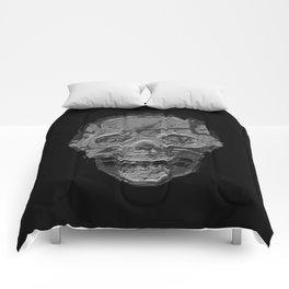 Duct Deth Comforters
