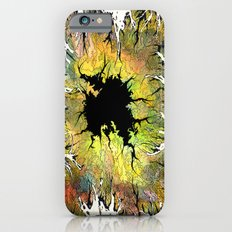 The Hole Slim Case iPhone 6s