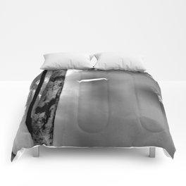 Ghost Gangster Comforters