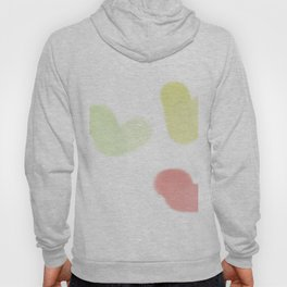 details de of color for enjoy of the free art Hoody