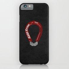 Stay True - Spoke Wrench Slim Case iPhone 6s