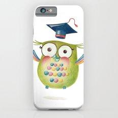 Graduation Slim Case iPhone 6s