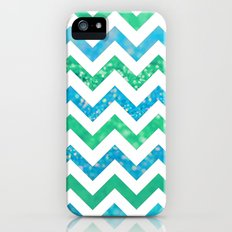 By the Sea iPhone (5, 5s) Slim Case