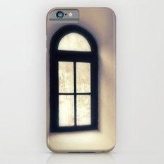 Mystic Window Photography Slim Case iPhone 6s