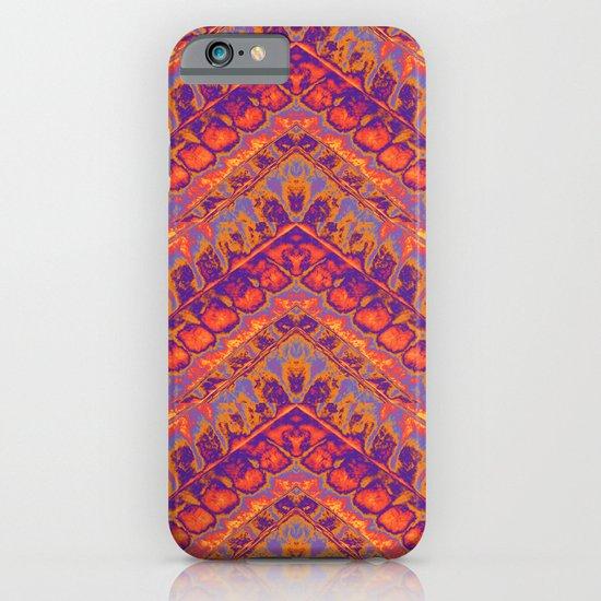 LEUCAENA iPhone & iPod Case
