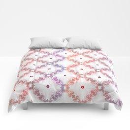 Vintage Filligree 1a Comforters