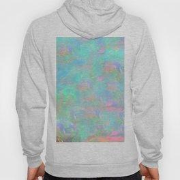 Rainbow Opal Hoody
