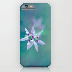 Shoot for the Stars Slim Case iPhone 6s