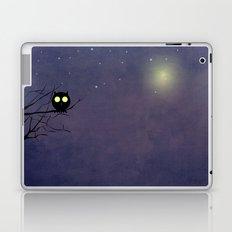Night Owl ~~ Laptop & iPad Skin