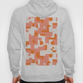 Puzzle Tiles #society6 #pattern Hoody