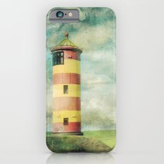 Pilsum Lighthouse Slim Case iPhone 6s