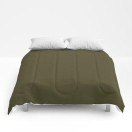 Clifftop Grazing ~ Sphagnum Moss Comforters